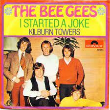 bee gees99