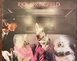 rspringfield39