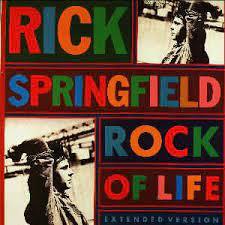 rspringfield50