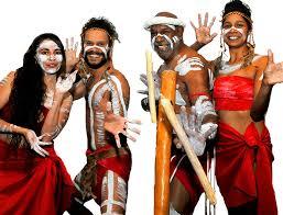 Aboriginal5