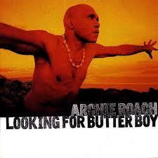 archie roach10