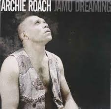 archie roach13