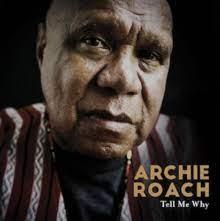 archie roach22