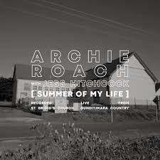 archiue roach15
