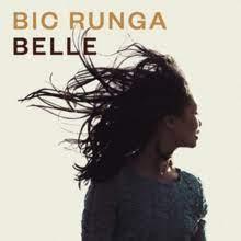 bic runga8