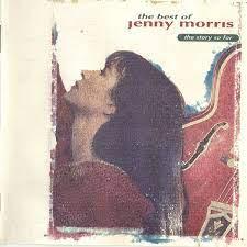 jenny morris18