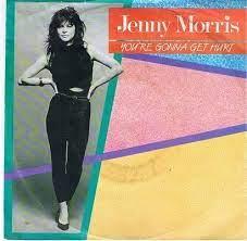 jenny morris9