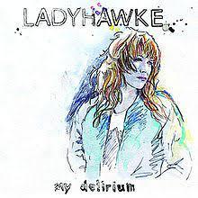 ladyhawke5