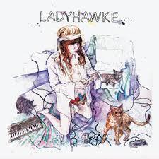 ladyhawke6