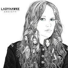 ladyhawke7