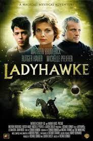 ladyhawke9