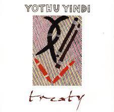 yothu yindi1