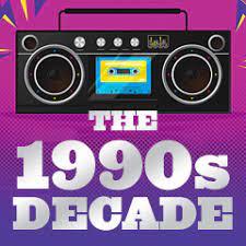 1990's1