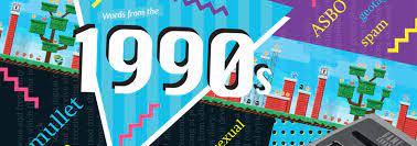 1990's3