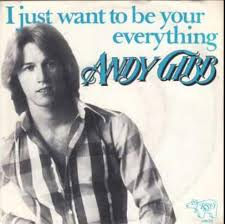 andy gibb 6