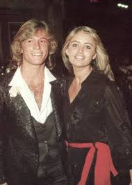andy gibb10