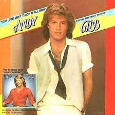 andy gibb19