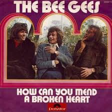 bee gees 21