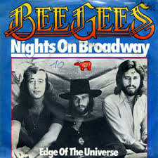 bee gees 24