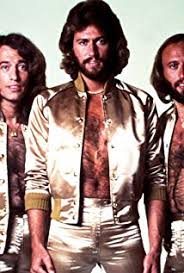 bee gees 26