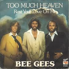 bee gees11
