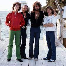 bee gees114