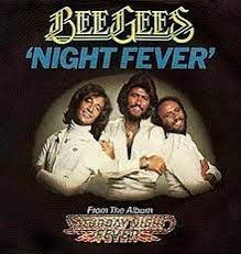 bee gees120