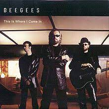 bee gees121