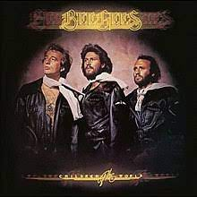 bee gees123