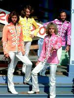 bee gees124