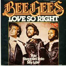bee gees126