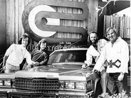 bee gees128