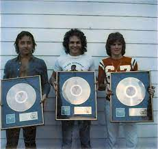 bee gees143