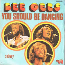 bee gees16