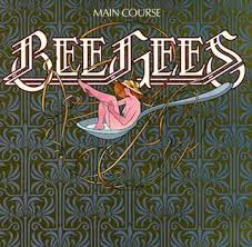 bee gees22