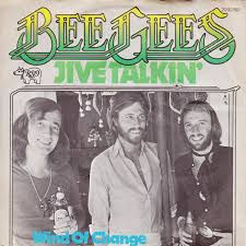 bee gees23