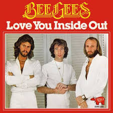 bee gees27