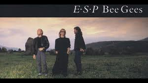 bee gees32