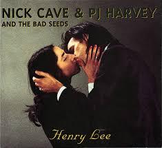 nick cave 25