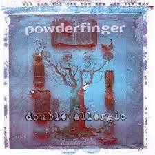 powderfinger10