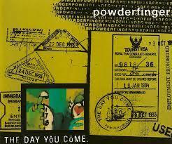 powderfinger8
