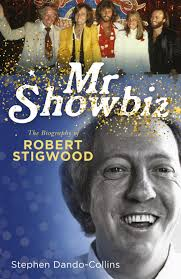 robert stigwood3