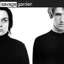 savage garden1