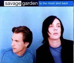 savage garden6