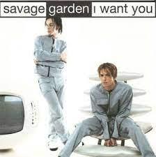 savage garden7