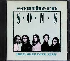 southern sons1