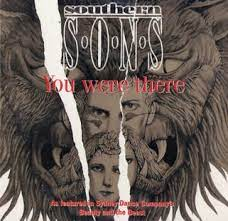 southern sons5