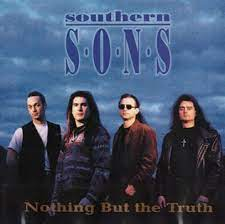 southern sons6