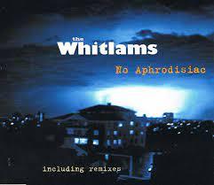 whitlams1