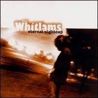 whitlams4